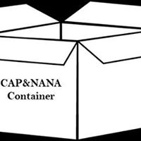 รับผลิตกล่องกระดาษ ลังกระดาษ