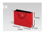 โรงพิมพ์ของเราเป็นผู้ให้บริการผลิต ถุงกระดาษทุกประเภท อาทิ เช่น ถุงช๊อปปิ้ง(Shopping bag)