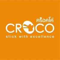 Croco @crocogroup