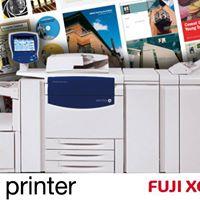 โรงพิมพ์ดิจิตอล พิมพ์ด่วน  นามบัตร โปว์ชัวร์ การ์ด โปสเตอร์ ฉลาก บรรจุภัณฑ์