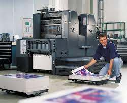 รับพิมพ์บรรจุภัณฑ์กระดาษที่เอาไว้ใช้ในการปกปิดเอกสาร จดหมาย หรือการ์ดเชิญต่างๆ